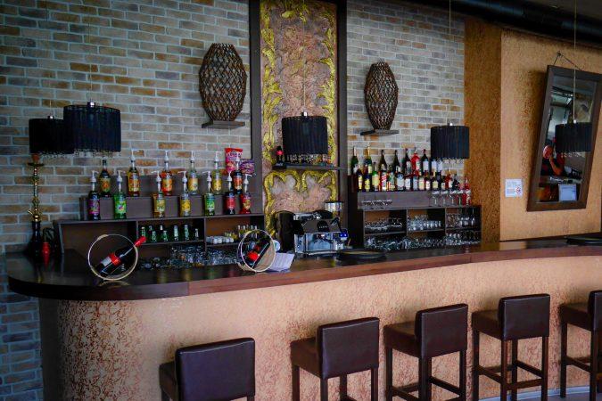 priestor reštauráciehu.sk 13