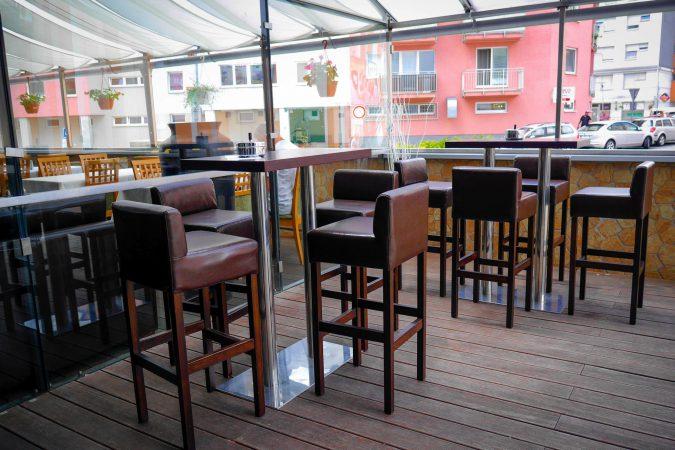 priestor reštauráciehu.sk 12