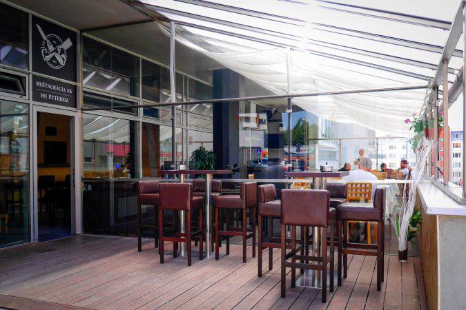 priestor reštauráciehu.sk 11