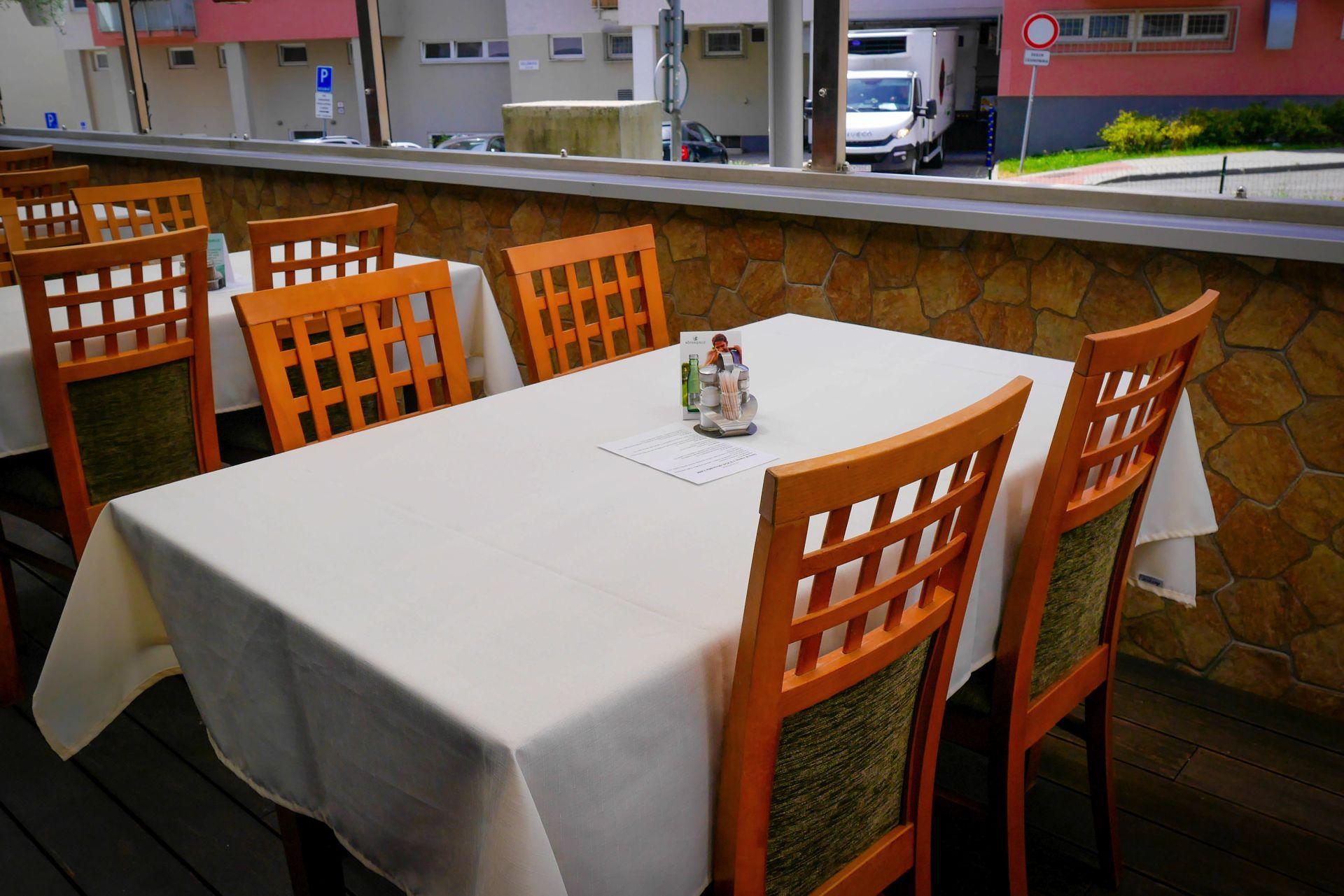 priestor reštauráciehu.sk 4